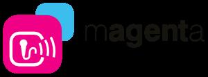 magenta-artists-300